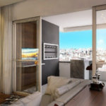residencial-aventine-2906-3