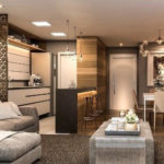 residencial-aventine-2906-4