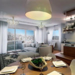 residencial-aventine-2906-5